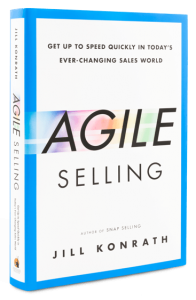 agile-selling-bookcover