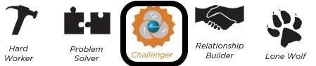 challenger_ss