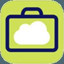 Nefos-Mobile-for-Salesforce-iPad
