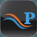 Pulsar-for-Salesforce-iPad