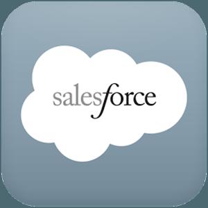salesforce-classic