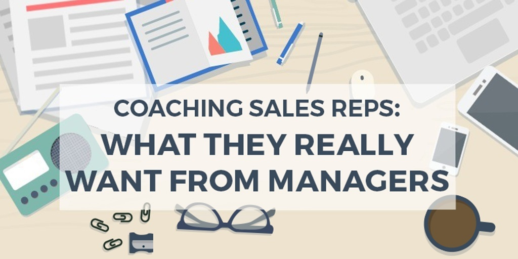 coaching-sales-reps_all