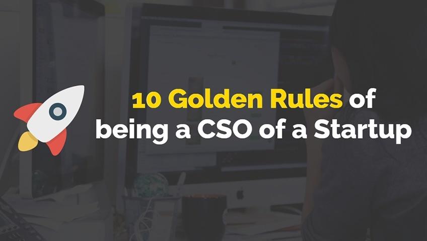 cso_of_startup