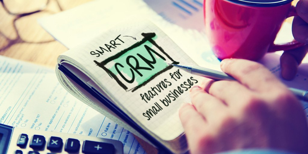 crm-for-small-business-blog-art