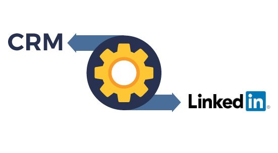 linkedin-integration