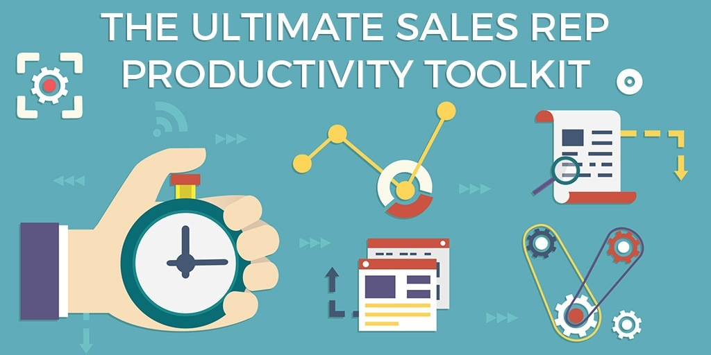 sales-productivity-tools-blog-art
