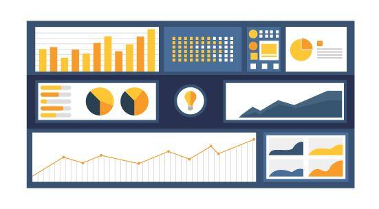 simplify-data