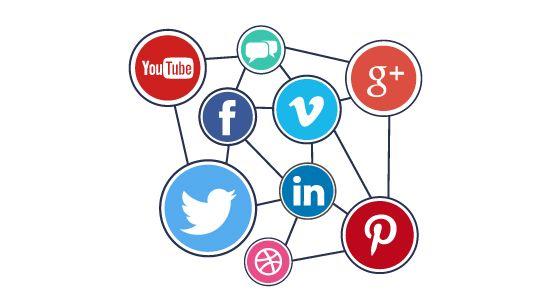 social-view