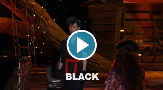 black-vid-lnk