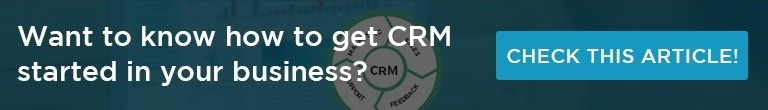 intro-to-crm-article