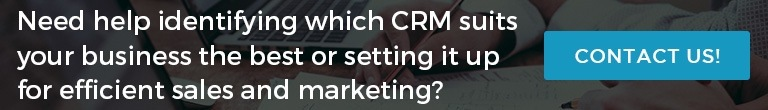 marketing-and-sales-crm-business-contact-us