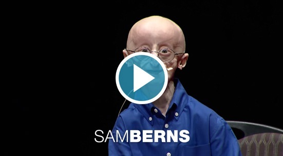 sam-berns-vid-lnk