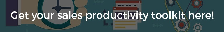 successful-sales-demo-product-toolkit
