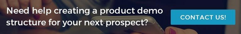 B2B-product-demo-contact-us