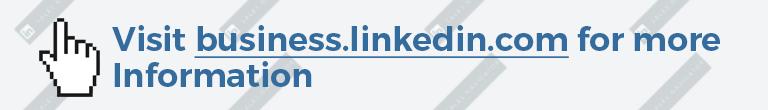 linkedin-salesnavigator