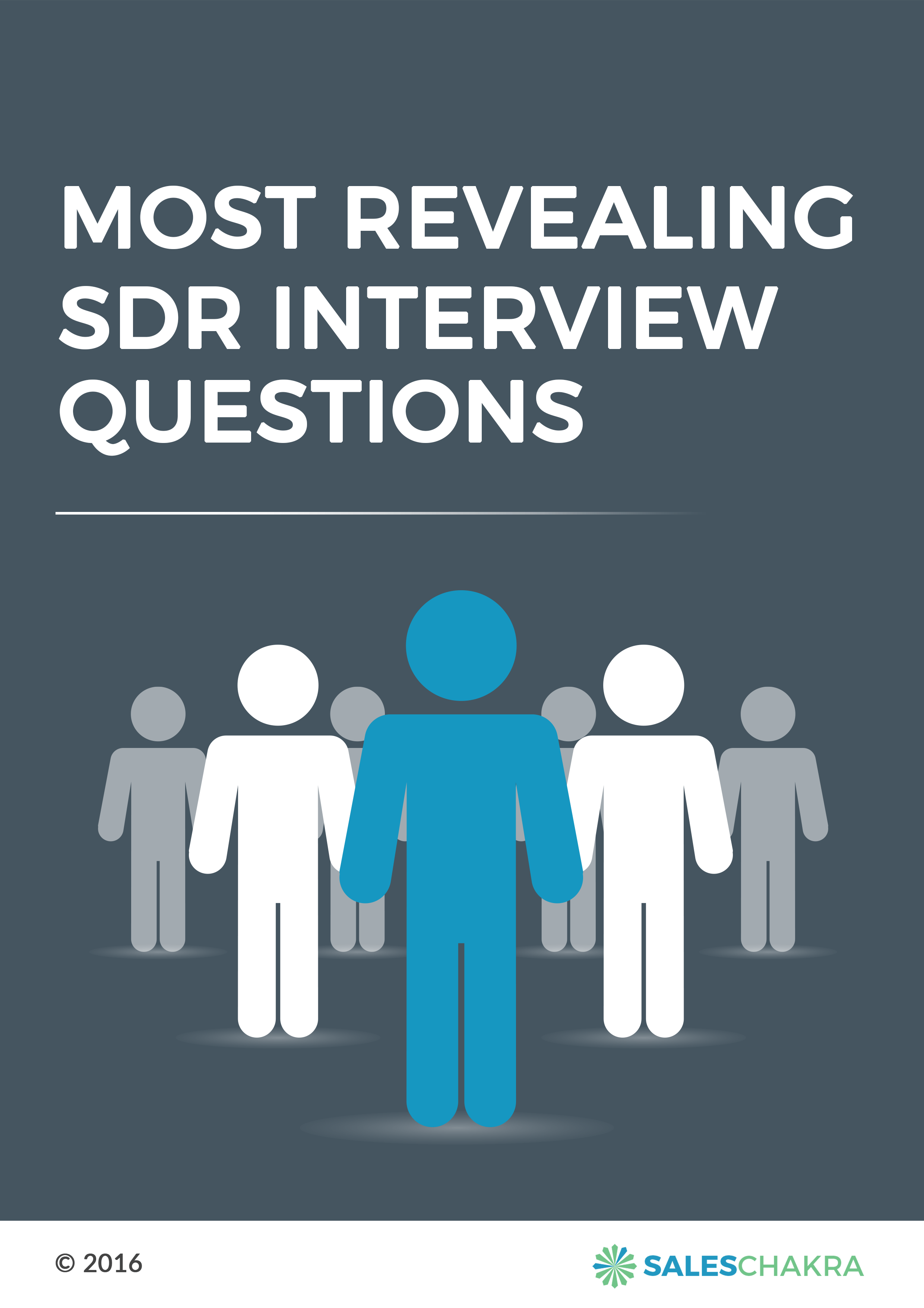 sdr-interview-questions-cover