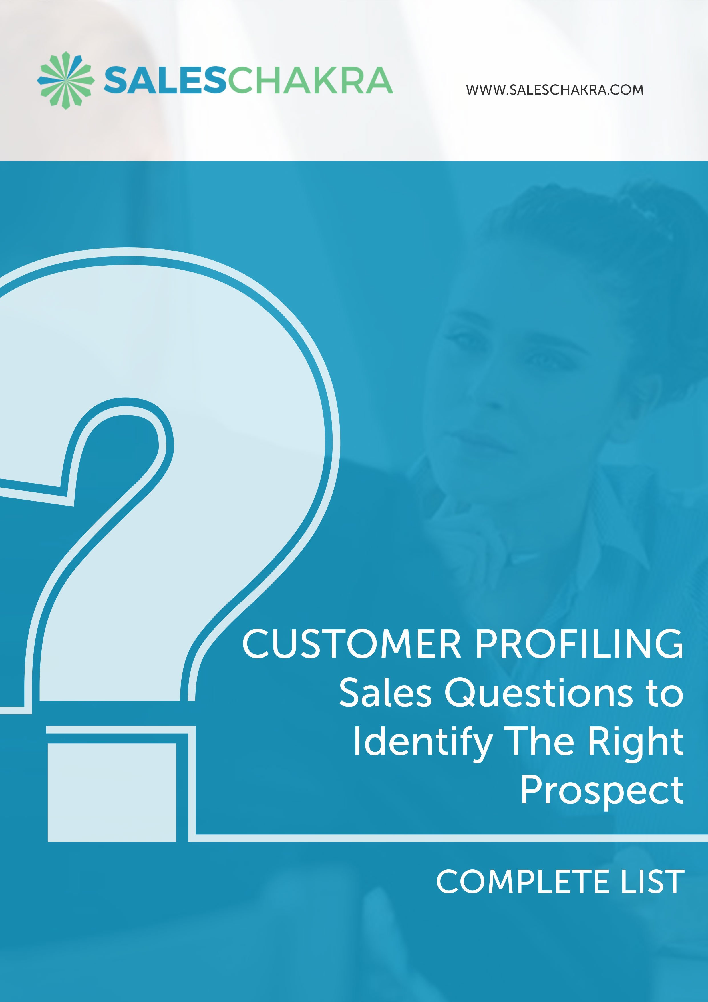 customer-profiling-ebook-cover