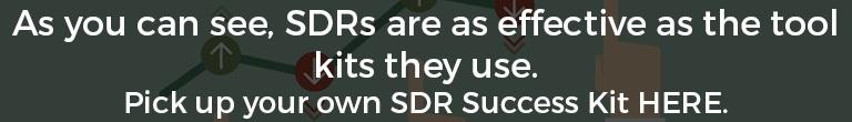 sdr-kit-cta