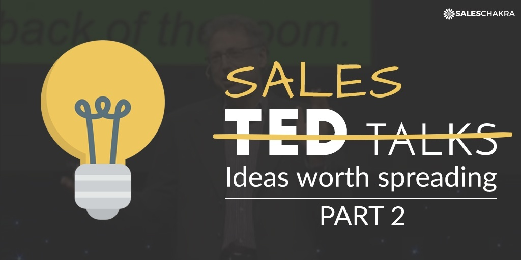 ted-talk-part2