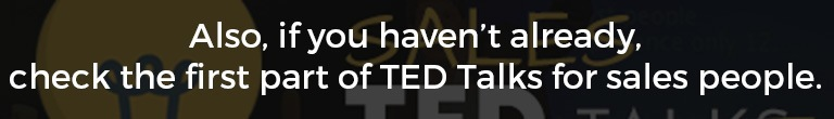 ted-talks-part-1-cta