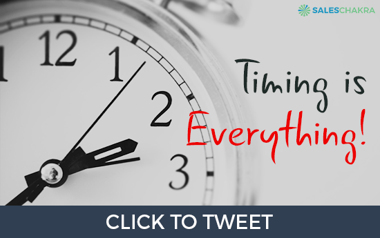 timing-is-everything-trigger-based selling