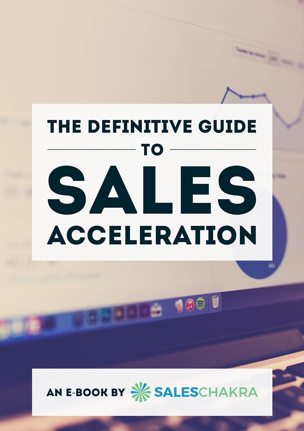 sales-acceleration-ecover
