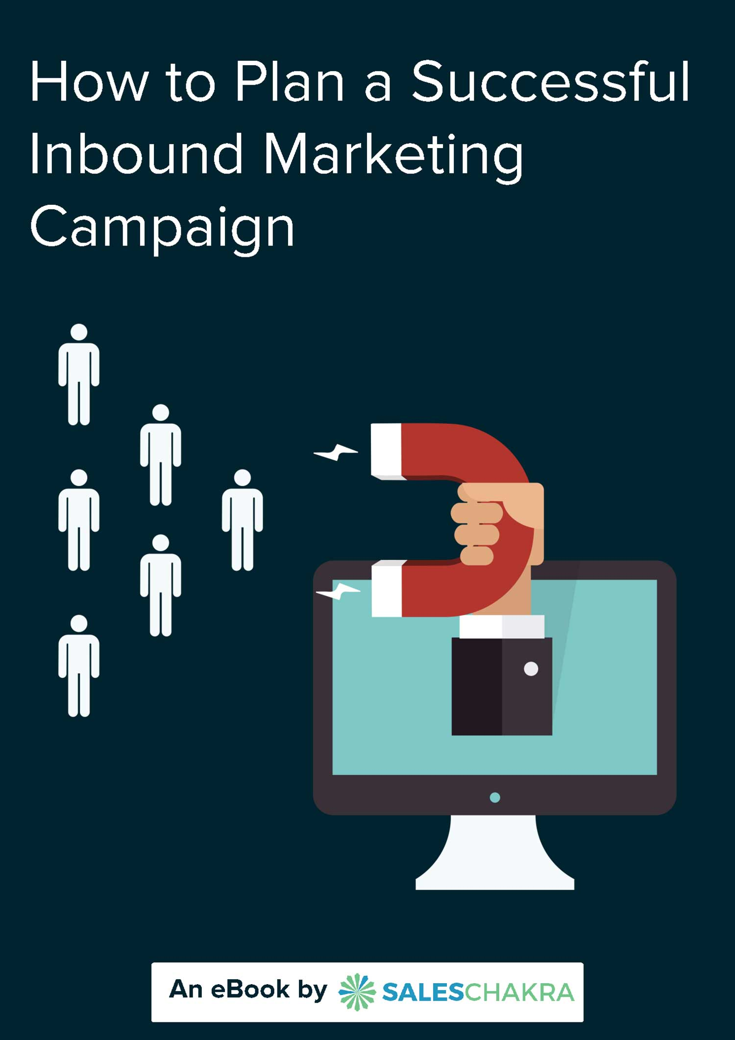 understanding inbound marketing cover