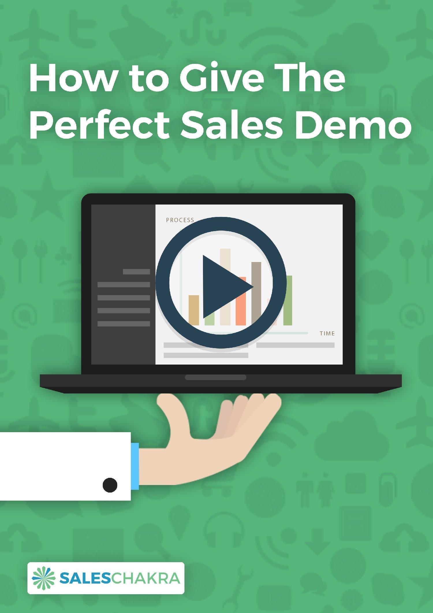 sales-demo-cover