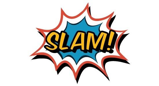 slam-comic-style