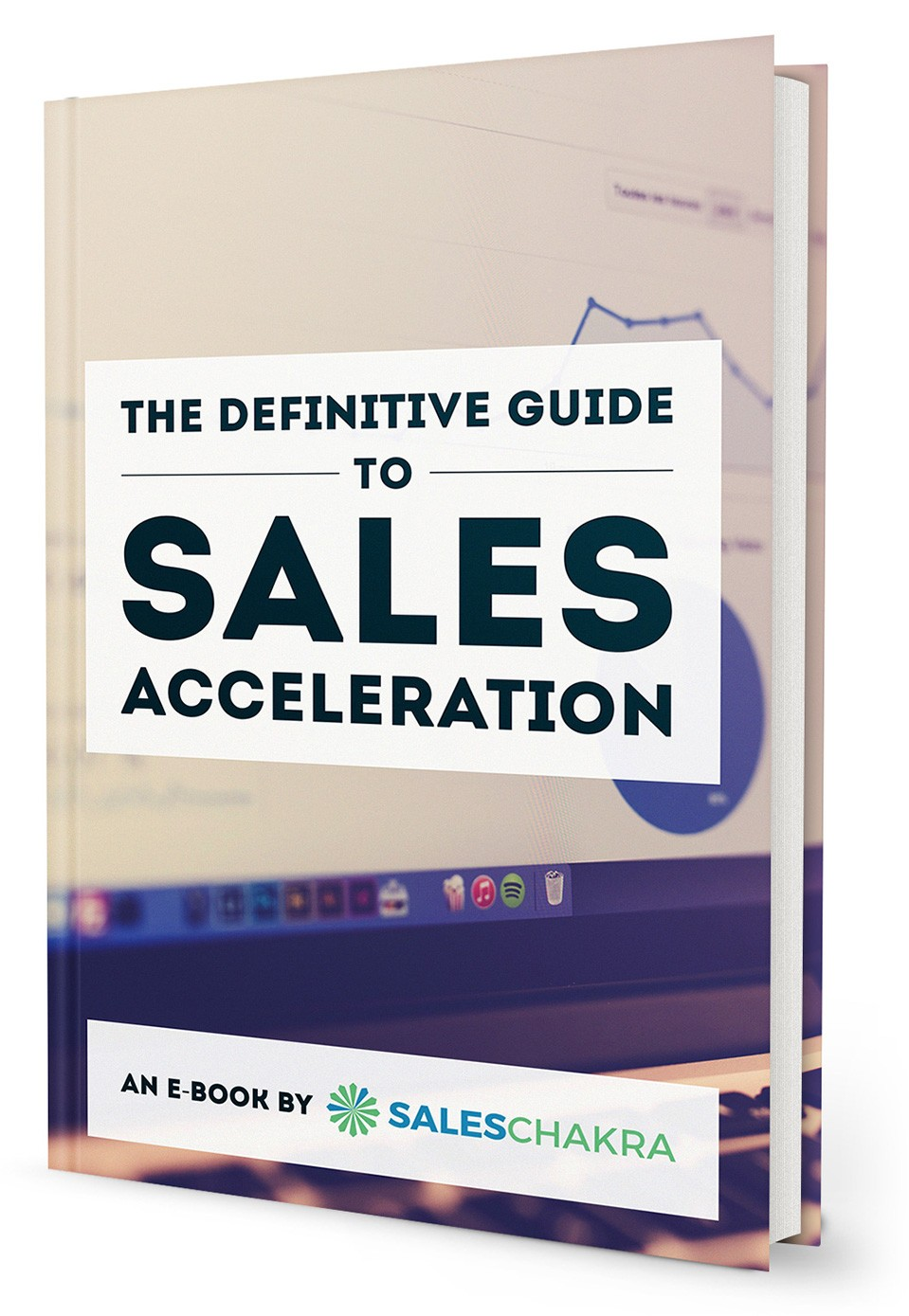 the-definitive-guide-to-sales-acceleration-cover