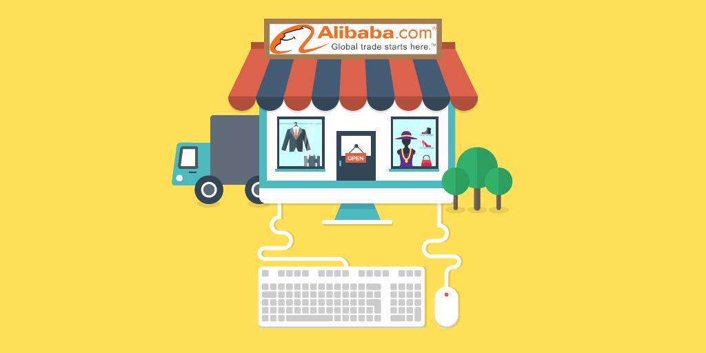 grow your startup alibaba2