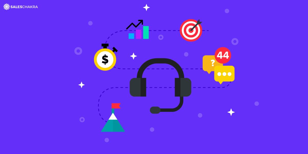 44 sales questions
