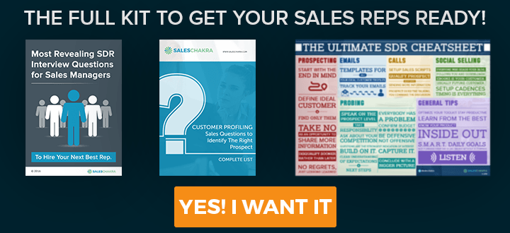 improving sales prospecting bundle-cta