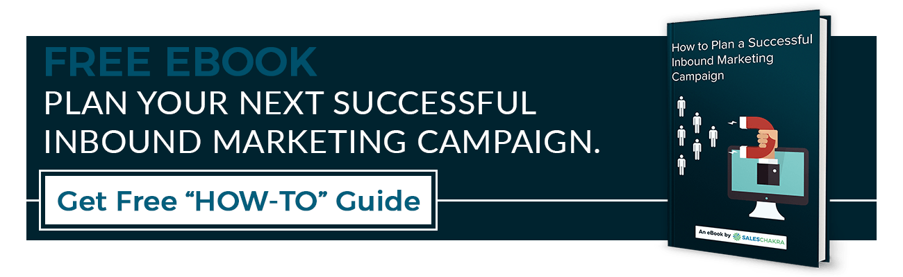 inbound-marketing-campaign-ebook-cta