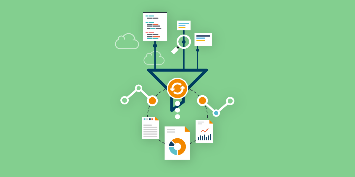 inbound marketing tools analytics