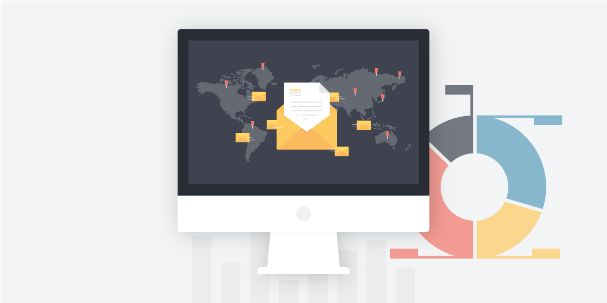 inbound marketing tools emails