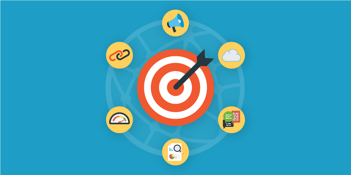 inbound marketing tools seo search engine optimization