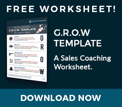 GROW-pdf-template-ad