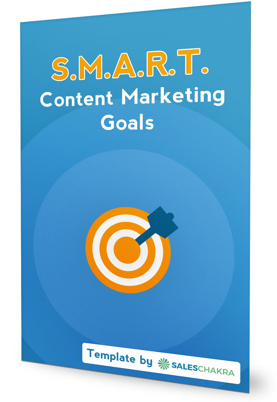 smart marketing template