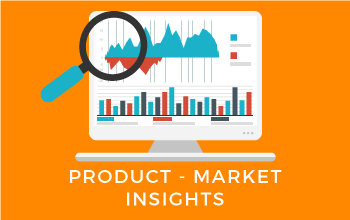 product market insights