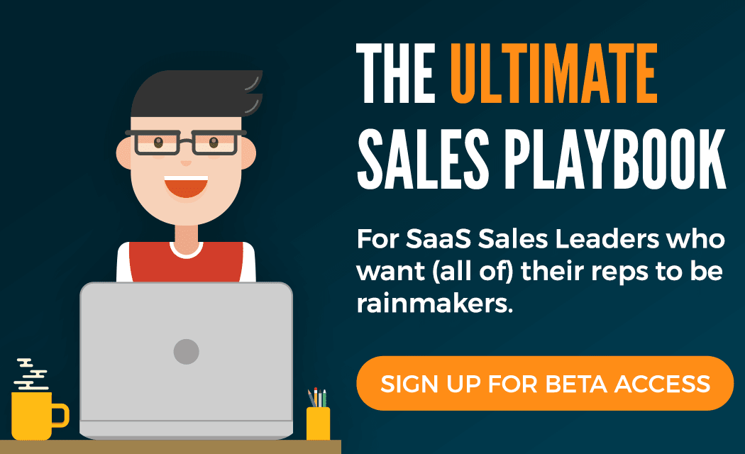 the-ultimate-sales-playbook-2